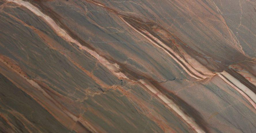 Exuberante-brown